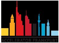 Accelerator Frankfurt GmbH
