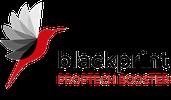 blackprint Proptech Booster