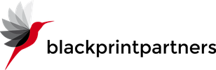 Blackprintpartners GmbH