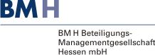 BMH, Beteiligungs-Managementgesellschaft Hessen mbH