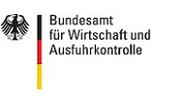 Bundesamt für Wirtschaft und Ausfuhrkontrolle - Beratungsförderung