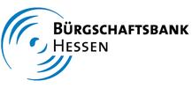 Bürgschaftsbank Hessen GmbH