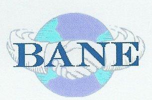 Business Angel Network Europe