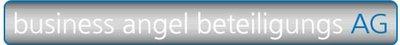 Business Angels Beteiligungs AG