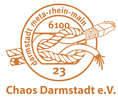 CCC Darmstadt