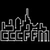 CCC Frankfurt
