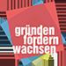"Community ""Gründen & Wachsen"" des F.A.Z.-Fachverlags"
