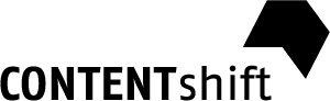 Contentshift
