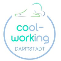 cool-working