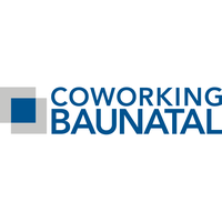 Coworking Baunatal