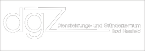 Dienstleistungs- und Gründerzentrum  Bad Hersfeld GmbH
