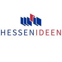 Hessen Ideen Wettbewerb