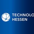 Hessen Trade & Invest GmbH/ Technologieland Hessen