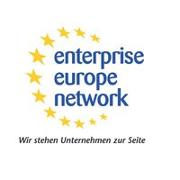 Hessen Trade & Invest GmbH/Enterprise Europe Network
