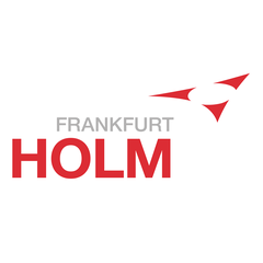 HOLM-Start-up Förderprogramm (House of Logistics and Mobility)
