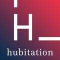 HUBITATION
