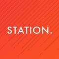 Rhein-Main-Startups - Station