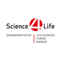 Science4Life