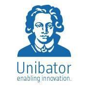 Unibator an der Goethe-Universität Frankfurt am Main
