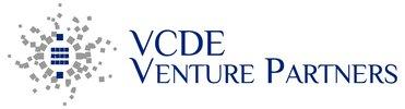 VCDE Venture Partners