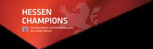 Vereinigung der Hessischen Unternehmerverbände (VhU)