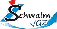 Virtuelles Gründerzentrum Schwalm