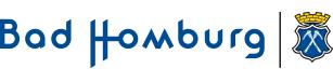 Wirtschaftsförderung Bad Homburg