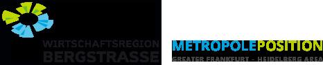 Wirtschaftsförderung Bergstraße GmbH