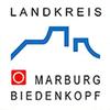 Wirtschaftsförderung Landkreis Darmstadt-Dieburg