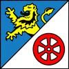 Wirtschaftsförderung Rheingau-Taunus-Kreis