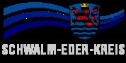 Wirtschaftsförderung Schwalm-Eder-Kreis