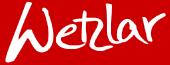 Wirtschaftsförderung Stadt Wetzlar