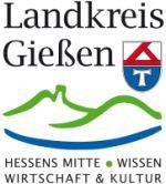Wirtschaftsförderung, Tourismus und Kreisentwicklung Landkreis Gießen