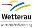 Wirtschaftsförderung Wetterau GmbH