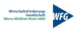 WirtschaftsFörderungsGesellschaft Werra-Meißner-Kreis mbH