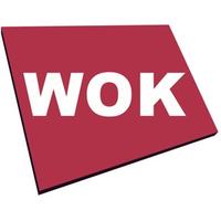 Workoase Kassel