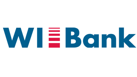 Logo WI Bank