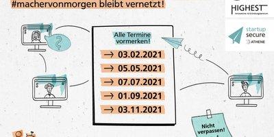 210128_Gruenderstammtisch21-V4_870x0.jpg