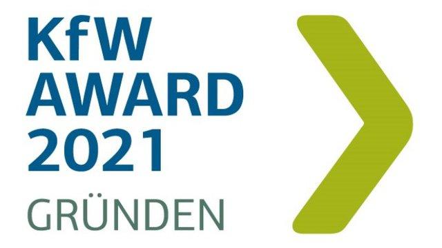 Award-Gründen-2021_696x392.jpg