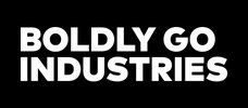 BeBoldLab_Logo.jpg