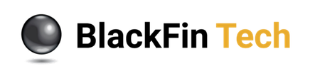 BlackFin_Tech_Logo.png