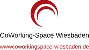 CoWorking-Space Wiesbaden