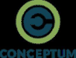 Conceptum_Logo.png