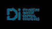 DICP_DeutscheInvestCapital