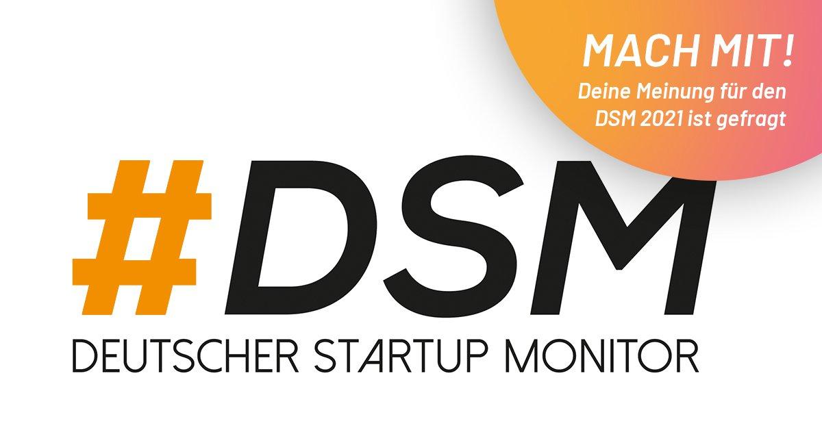 DSM_Komm3.jpg