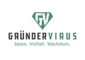 GründerVirus e.V.