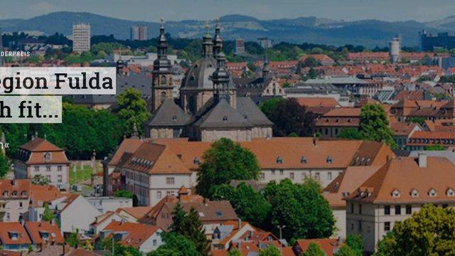 Gründerregion Fulda.PNG