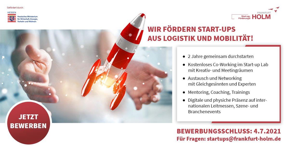 HOLM-Start-up-Förderung-Mail.jpg