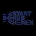 StartHub Hessen Logo