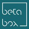 LBI_Holding_BetaBox_Giessen_Logo.png
